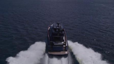 Lexus LY 650 Yacht_ Debut _ Lexus