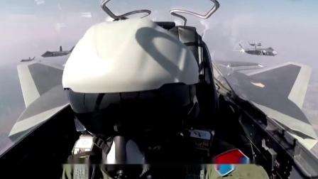 """扬州开建两大军机生产线 """"鹘鹰""""或仍有机会"""