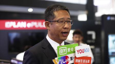 对话威图(Rittal)中国总裁张强:智能、互联、数字化,赋能产业新发展