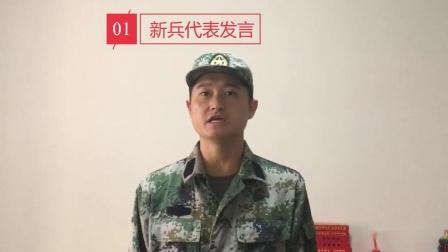 参军(视频)