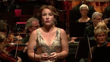 約瑟夫-莫里斯•拉威爾 : 為女高音與管弦樂團所作的三首詩歌《天方夜譚》M.41