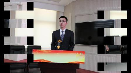 """国网科尔沁区供电公司青年人才培养""""青蓝工程"""""""