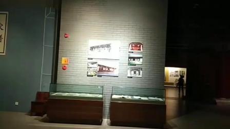 泉州闽台缘博物馆