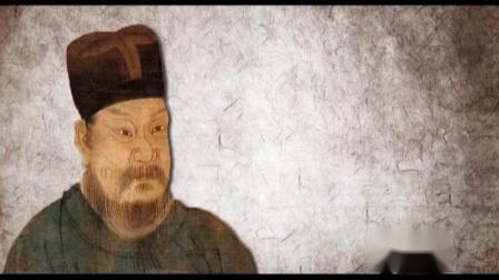 【历史纪录片】中国通史-古代史【全180集】 - 112 - 帝国之治