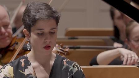 路德維希•范•貝多芬 : 降E大調第五號鋼琴協奏曲 Op.73