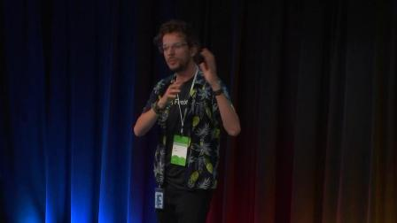 Introduction to Firebase - NA DSC Summit
