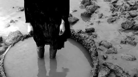 发光曲线《无限引擎》官方MV