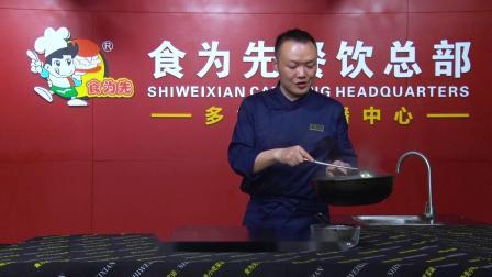 食为先:泡沫盒肠粉酱汁怎么做?需要哪些材料?惠州哪里能学?