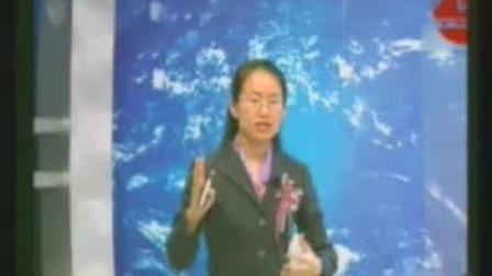 张晓彤-如何建立培训与制定年度培训计划-视频6-4