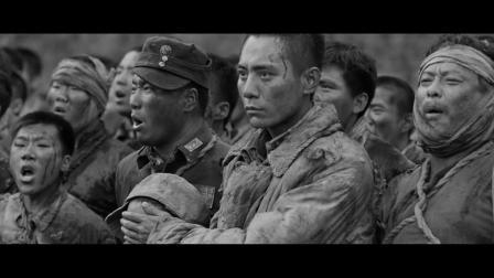 7分钟带你重温新中国的诞生历程 - 革命历史题材老电影混剪
