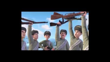 佛山GDC环球数码影视动画制作培训班宣传片3