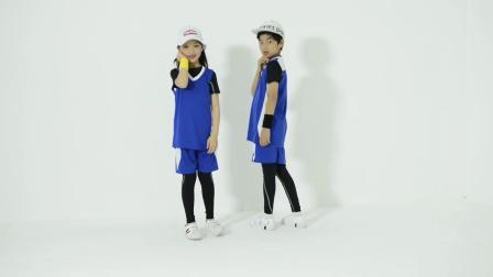 君晓天云成人儿童篮球服套装男运动球服比赛训练队服学生球衣女定製印字号