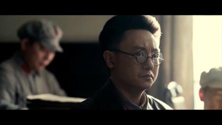 7分钟带你重温新中国的诞生历程-革命历史题材老电影混剪(无字幕版)