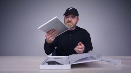 """纸一样的""""笔记本""""!reMarkable 电纸书开箱"""