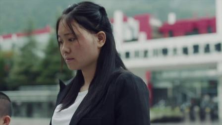 新华社微纪录片《新·生1949-2019》