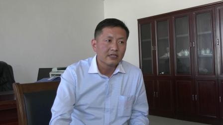 """""""众鑫军创""""考察黑皮鸡枞菌创业新项目"""