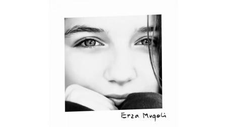 『心』Erza Muqoli | 法国音乐 Dommage