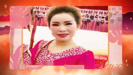 老干部艺术团,新中国成立七十周年文艺演出,