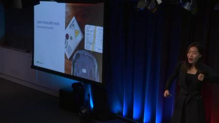 Engineering your career path - NA DSC Summit