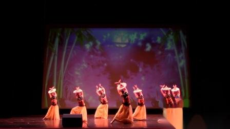 舞蹈 《印象云南》