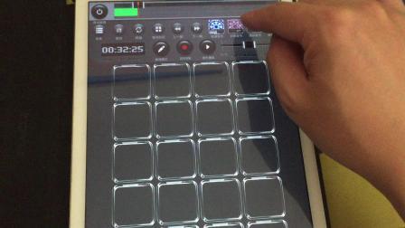 新!iGoBeat歌曲谱面编辑器教学