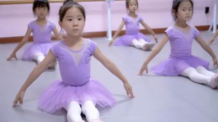 芭蕾小精灵🧚♀️