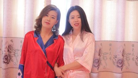 2019.9.27伯爵夫人&八喜映像电影工作室快剪