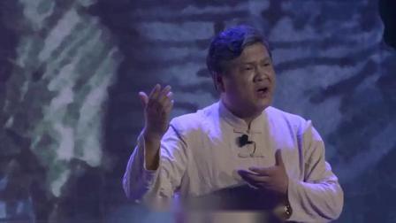 大平调现代戏《父母心》贾振强领衔主演