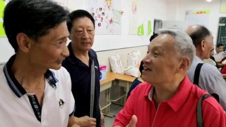 2019-9-15 上海市青少年体育学校60周年大庆01