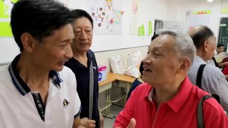 2019-9-15 上海市青少年体育学校60周年大庆02