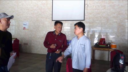 半个世纪话沧桑--益阳县兰溪完小66届小学毕业53周年同学聚会剪影 制作 湖南乐哈哈