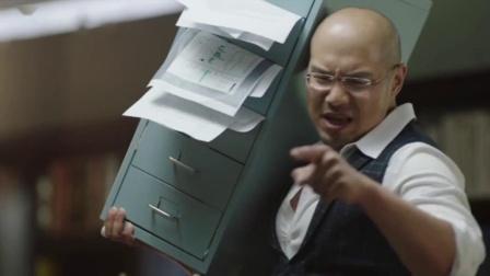中国邮政储蓄银行 悦享家庭日