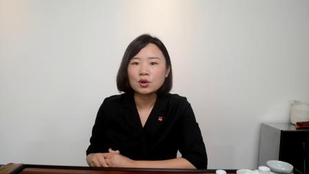 苏琪长视频