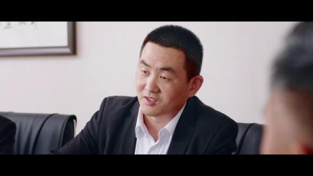 西北交通建设集团有限公司宣传视频