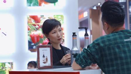 Hotelex China 2019