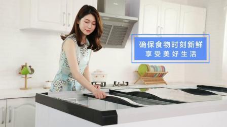 南京麦瑞罗永新模温机工作原理图货架子怎么画图片大全义乌不锈钢工作台