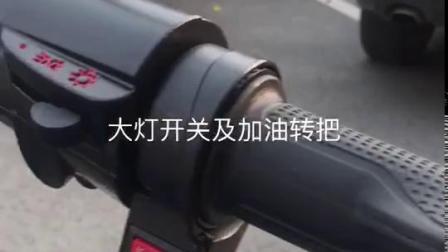南京麦瑞罗永新沈阳哪有出租手推车的高铁货架行李箱尺寸餐饮展柜设计公司