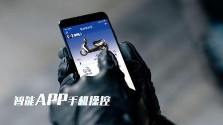 南京麦瑞罗永新沈阳铁艺化妆品货架怎么升级货架甘南厨房货架厂家