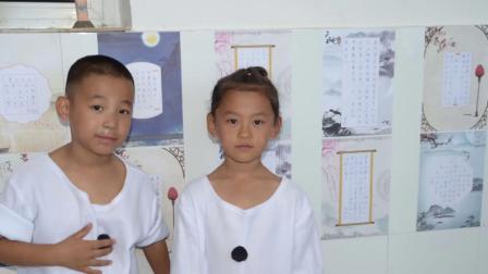 磐石市实验小学印象东北跨学科活动二年七班冰雪大世界馆精彩瞬间