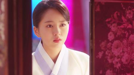 脸红的青春期 - 从一开始你和我 韩剧《君主-假面的主人》OST Part.2