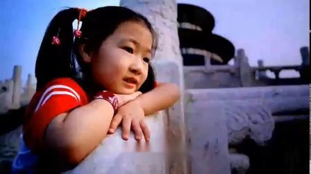 惠州市博罗县石湾镇庆祝新中国成立70周年文艺汇演