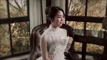 2019.9.28婚礼微电影