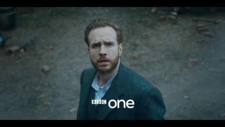 BBC 新剧《世界之战》预告片