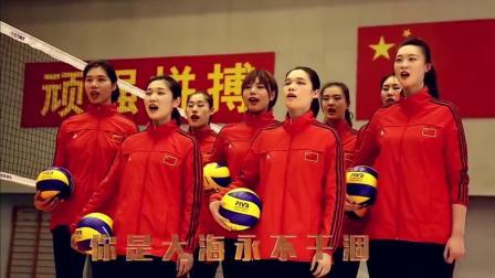 为新中国成立70周年献上祝福