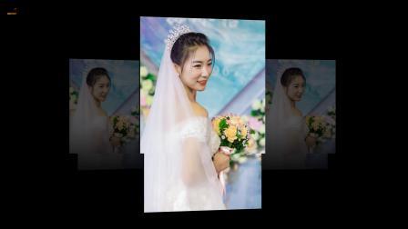 2019.09.06 孙冰洁 孙建辉 恩泽影视跟拍