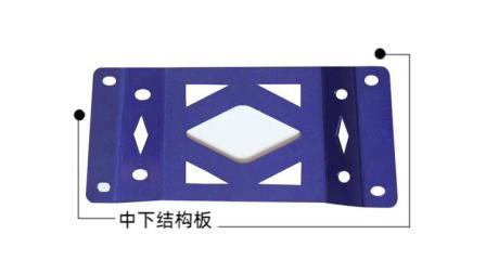 南京麦瑞罗永新青岛泰发集团货架风骏7工作台垫子用手推车拉1000斤