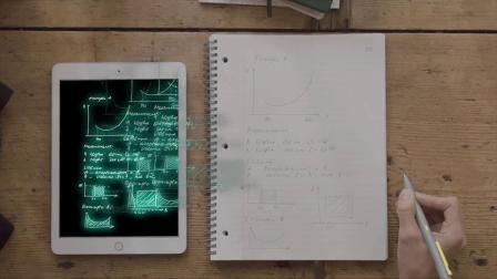 Neo smartpen M1智能笔8大功能介绍