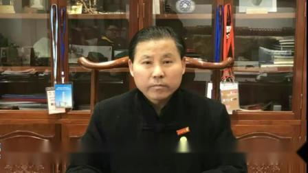 建国70周年人民功勋艺术名家吴海龙紫砂艺术
