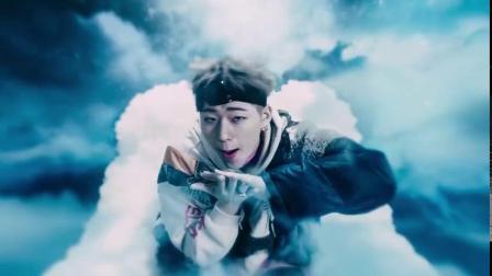 ZICO主打曲2《冒失鬼》MV
