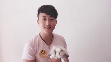 青年XIN声 达科(天津)教育科技发展有限公司——张圆